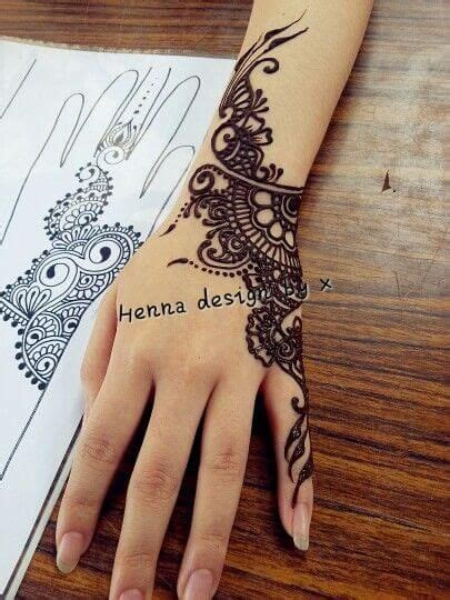 henna tattoo visalia ca 25 best ideas about henna designs on