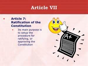 articles 1 7