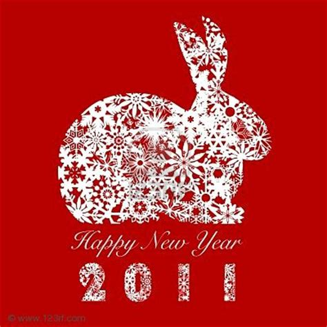 new year of rabbit let s look at it this way don t buy rabbits in the year