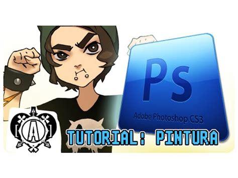 tutorial beatbox portugues tutorial colorindo desenhos no photoshop cs5 doovi