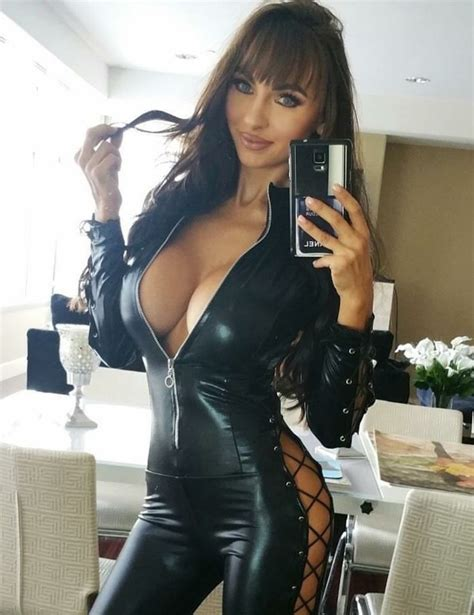 latex top selfies 120 best images about super sexy selfies on pinterest