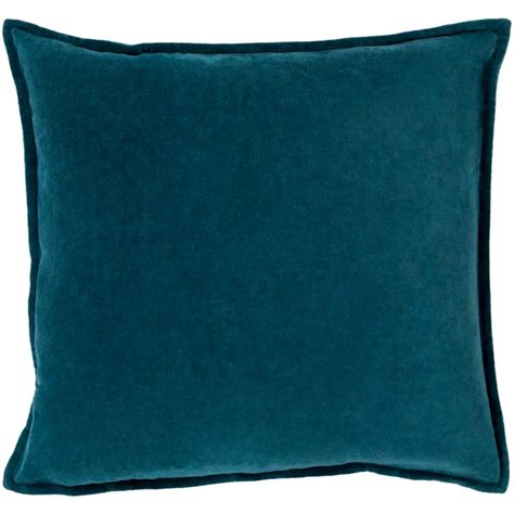 artistic pillows artistic weavers velizh poly pillow s00151046755