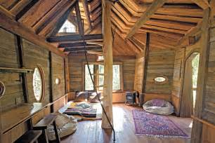 tiny house interiors beautiful pictures photos of