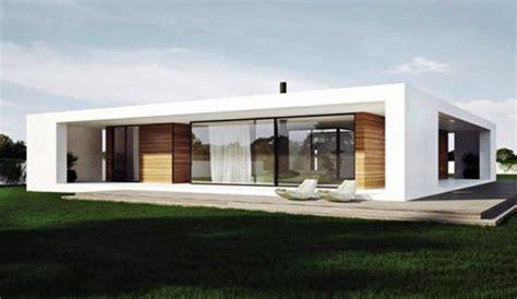 casa minimalista imagenes casa estilo minimalista prefabricada y o construcci 243 n