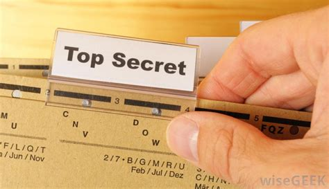 Top Secret Background Check What Is A Government Background Check With Pictures