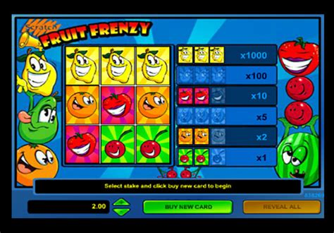 Play Scratch Off Tickets Online Free Win Real Money - scratch cards rules tips news free online scratch cards games 777 com