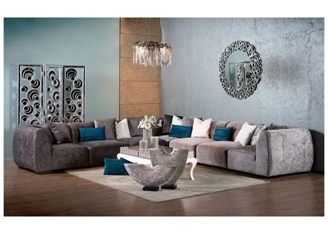corner sets   stylish design  impress  modern