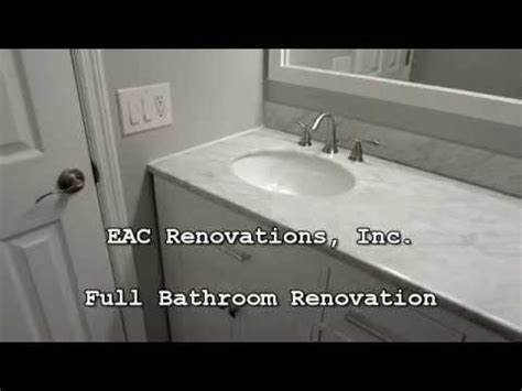 trisha bathroom videos youtube trisha bathroom renovation youtube