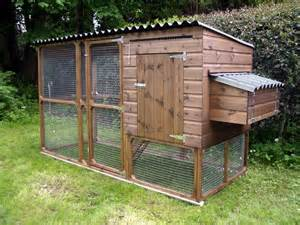 Plans For Chicken Coops Backyard Backyard Chickens Coop Plans Free Images