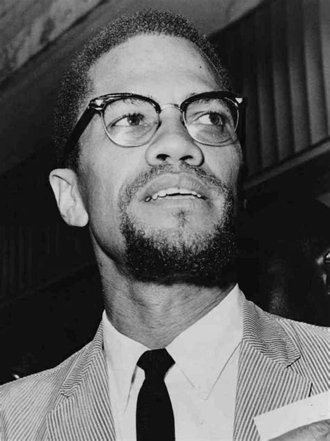 important black history people famous black people quotes quotesgram