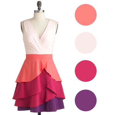 color combination for clothes the grand color scheme of things professional graphic