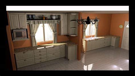 planit kitchen design software 2020 fusion design of the quarter 2012 3rd quarter south