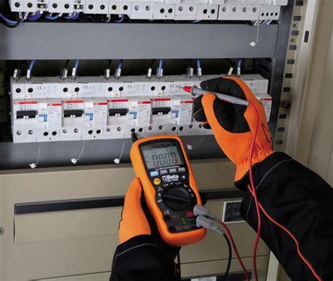 Comment Utiliser Un Multimetre 5199 by Comment Utiliser Un Multim 232 Tre Digital