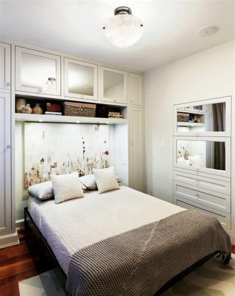 d馗o cocooning chambre chambre 224 coucher 103 grandes id 233 es archzine fr