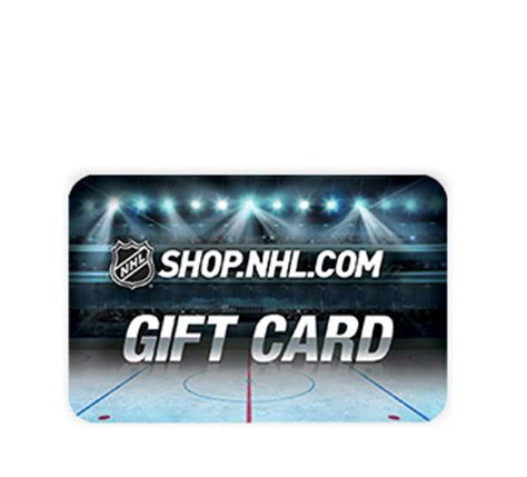 Card And Gift Company - new york and company gift card gift card ideas