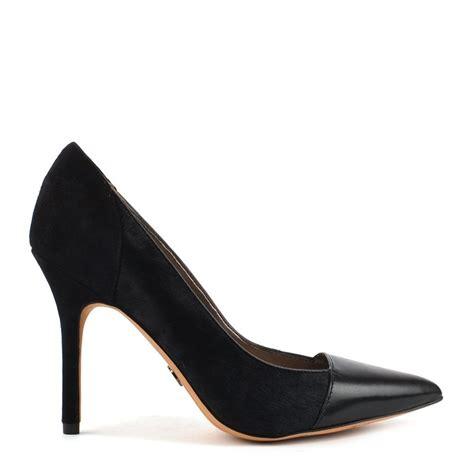 sam edelman high heels sam edelman desiree black