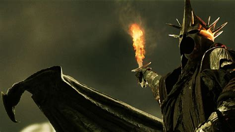 wallpaper mac lord of the rings lord of the rings hd wallpapers wallpaper cave