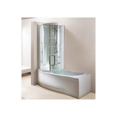 ricambi teuco doccia docce teuco prezzi teuco chapeau box doccia x ncb with