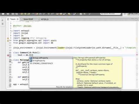 tutorial ajax jquery pdf javascript jquery ajax tutorial youtube