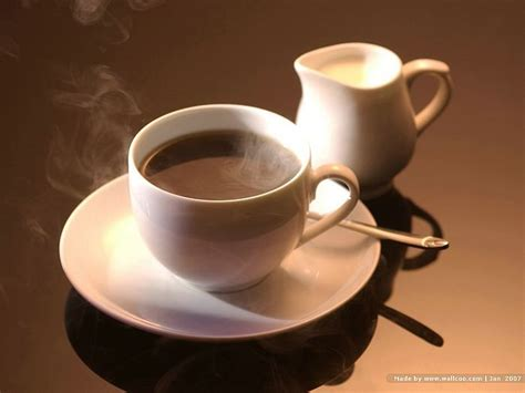 Black Coffee Aromatic One coffee with and sugar things i o