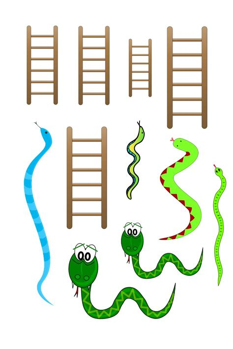 make your own snakes and ladders template make your own board snake ladder royal