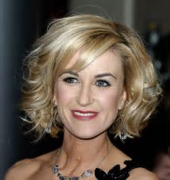 Cute short wavy haircuts short wavy hair styles for ladies are very