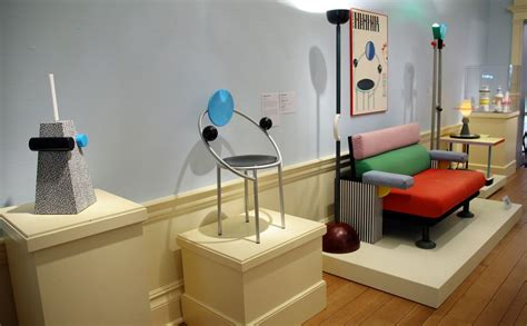 home design stores memphis memphis design museum