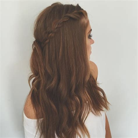 s day hairstyles 20 charming and valentine s day hairstyles