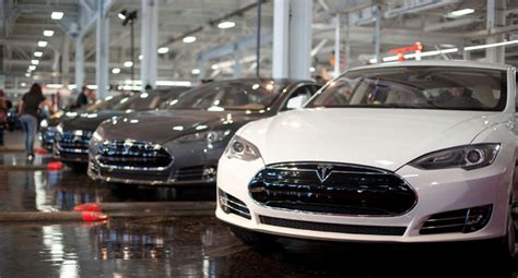 cost of owning a tesla model s the journey to owning the tesla model s