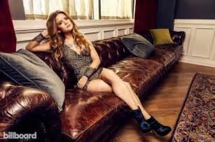 My Mercedes Song Is Maren Morris Nashville S Next Breakout Pop