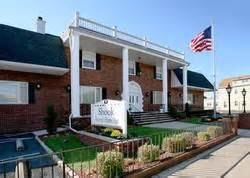 shook funeral home clifton nj 07013 973 471 9620