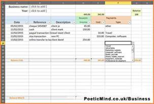 basic spreadsheet template 10 simple spreadsheet template excel spreadsheets