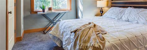 innerspring mattress  buyers guide savvy sleeper