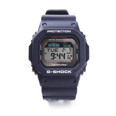 G Shock g shock illest casio glx 5600 2016