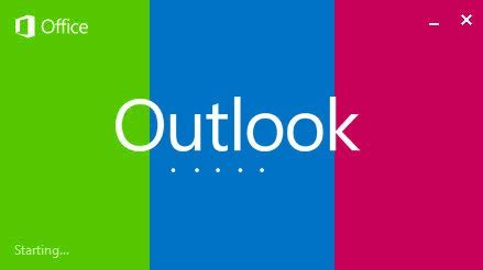 outlook 2013 change color how to change outlook 2013 themes color scheme laptop