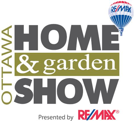 discount tickets for home and garden show cleveland 28