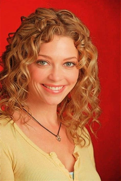 short curly hairstyles after chemo 1000 images about curly hairstyles on pinterest natural