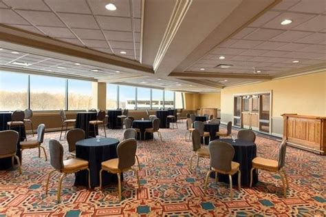 Horseshoe Southern Indiana Updated 2018 Hotel Reviews Horseshoe Casino Buffet Indiana