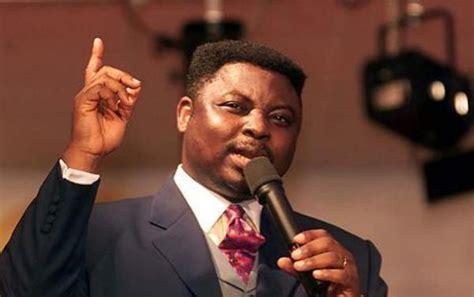 top 10 richest pastors in africa naij the five richest pastors in nigeria