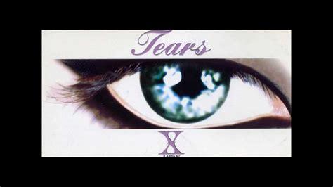 download mp3 x japan tears x japan tears midi instrumental youtube