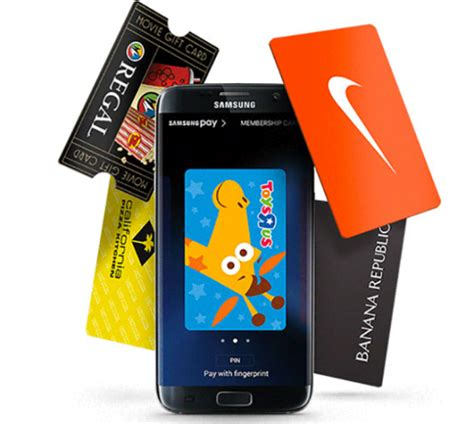 Samsung Gift Card Promotion - samsung pay promo gives new users 20 in gift card credit pyntax
