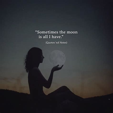 moon quotes best 10 moon quotes ideas on moon poems