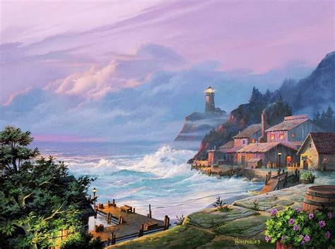 cuadros oleos paisajes cuadros modernos pinturas y dibujos paisajes al 211 leo de
