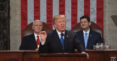 celeb rage angry celebs rage during trump s state of union sh tler