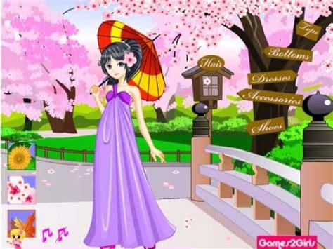 wedding dress up games wedding dress up games for girls