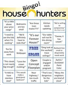 house hunters drinking game 1000 ideas about mean girls drinking game on pinterest drinking games simple