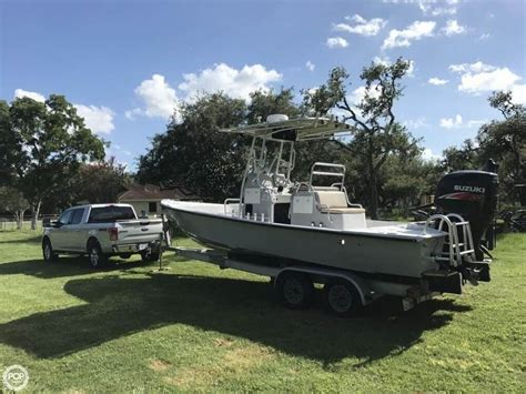 used inflatable boats for sale victoria for sale used 2008 southshore 26 in victoria texas