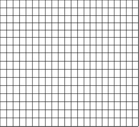 Make Your Own Grid Paper - free worksheets 187 simple graph paper free math