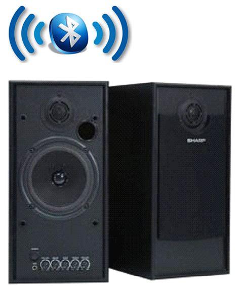 Bluetooth Untuk Speaker Aktif cara menambahkan bluetooth pada speaker aktif pcb servis pcb servis