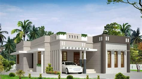 indian house parapet wall design modern parapet wall design i wall decal